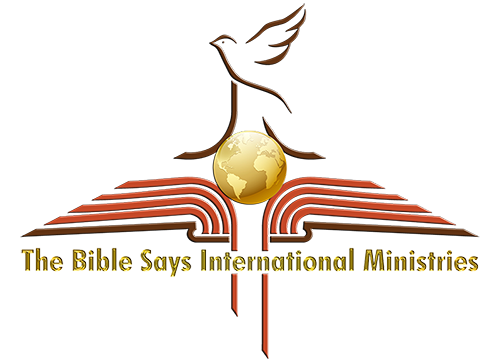 home the bible says international ministries